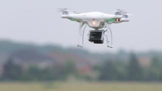 hi-commercial-drones-852
