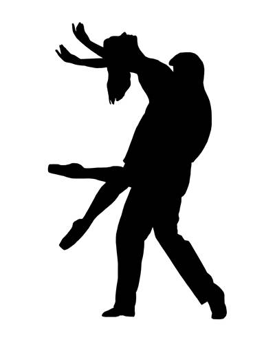 silhouette-dance-9-small