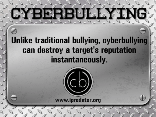 cyberbullying-bullying-michael-nuccitelli-psy.d.-ipredator-inc.-new-york-ipredator-9