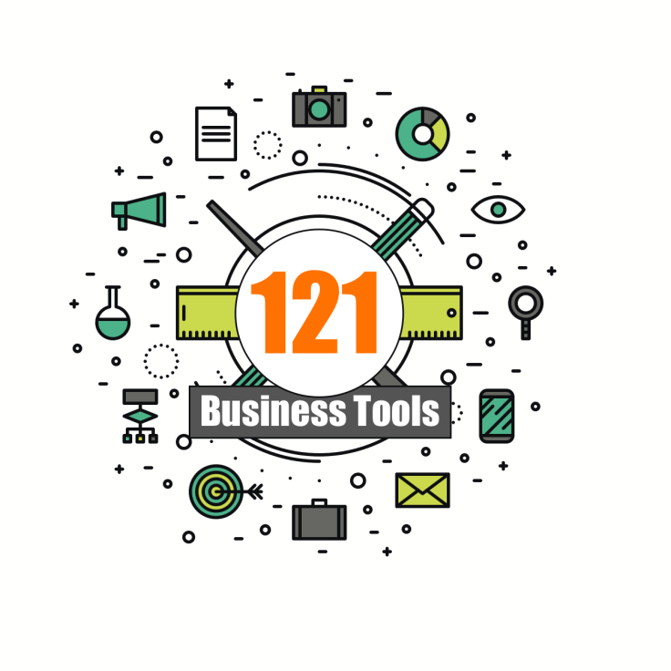 121-business-tools2