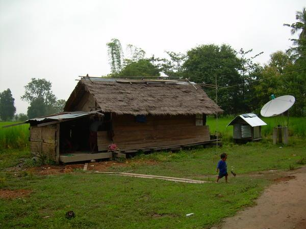 581707-bamboo-house-complete-with-a-generator-and-satellite-for-television-0.jpg