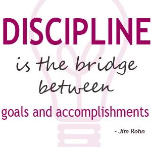 discipline2