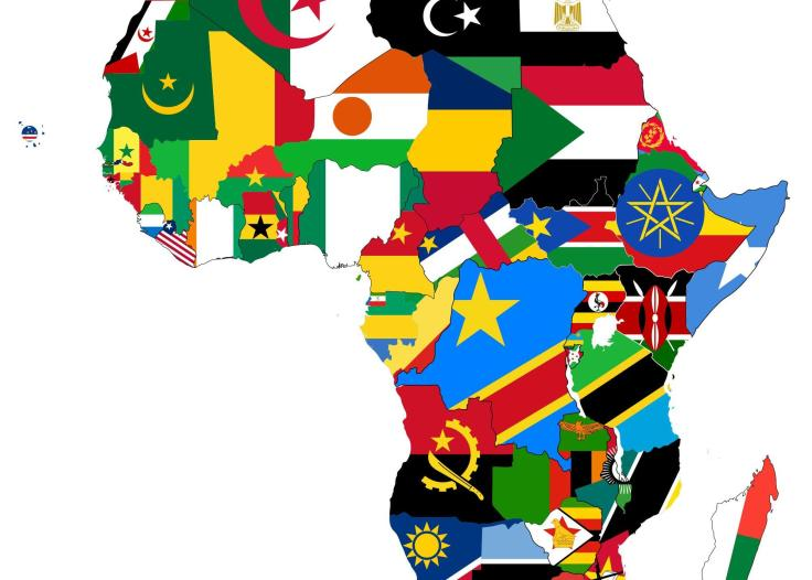 ABS_Africa-Flags